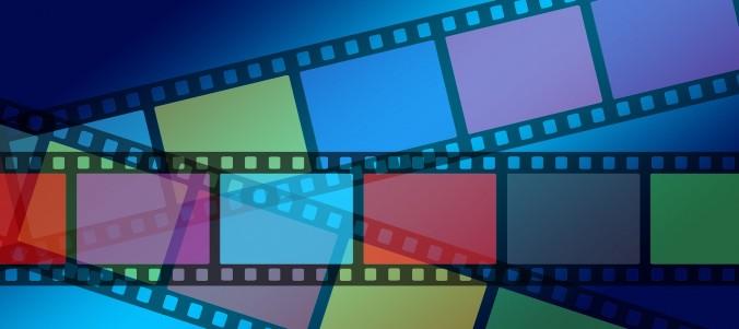 video-1668906_1920
